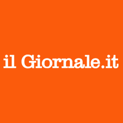ILGIORNALE.IT_1